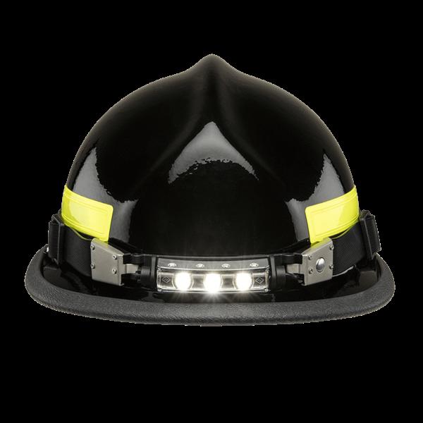 Tactical Light, FoxFury, Helmet Lights, Firefighter Light