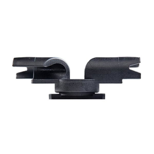 FoxFury, Rugo, Drone Mount for YUNEEC H520 and Typhoon H