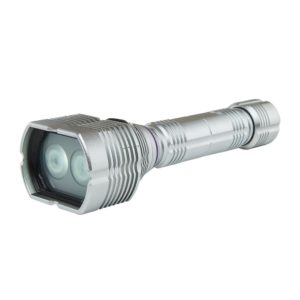 HammerHead 395nm UV Forensic Light System
